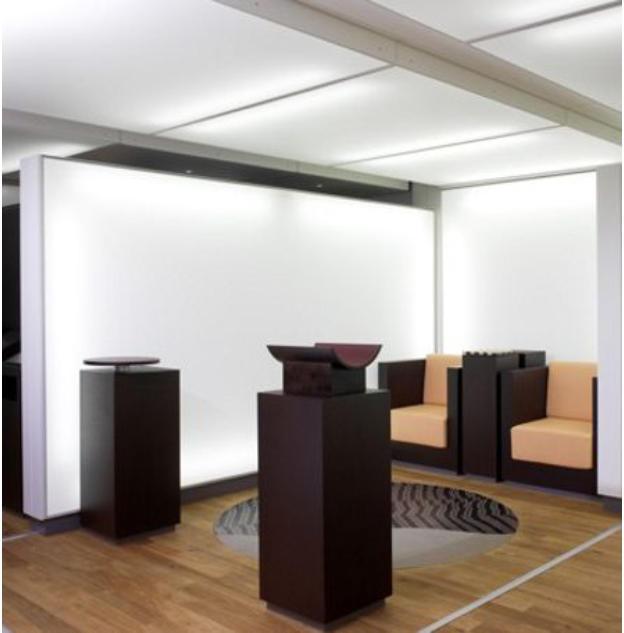 Schreiner-HUB GmbH - Schreiner & Tischler - Ausstellung