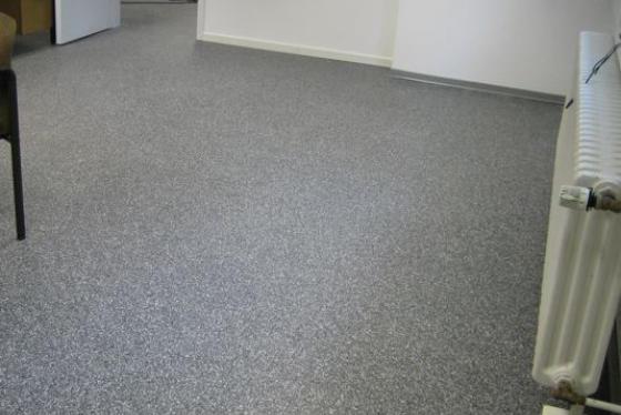 Schreiner-HUB GmbH - Schreiner & Tischler - Böden