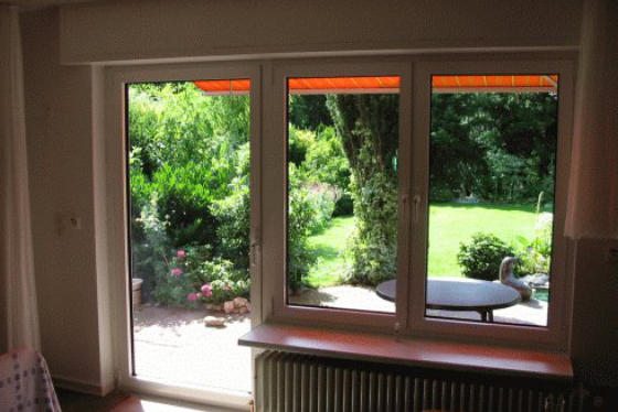 Schreiner-HUB GmbH - Schreiner & Tischler - Fenster und Türen