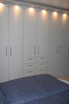 Schreiner-HUB GmbH - Schreiner & Tischler - Schlafzimmer