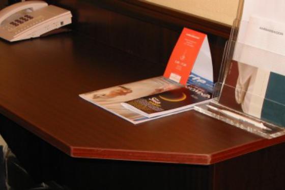 Schreiner-HUB GmbH - Schreiner & Tischler - Tisch und Bank