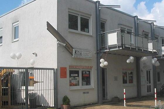 Schreiner-HUB GmbH - Schreiner & Tischler - Veranstaltung