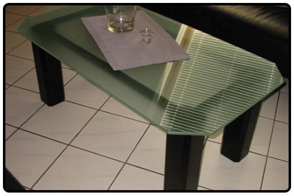Schreinerei HUB GmbH - Tisch und Bank