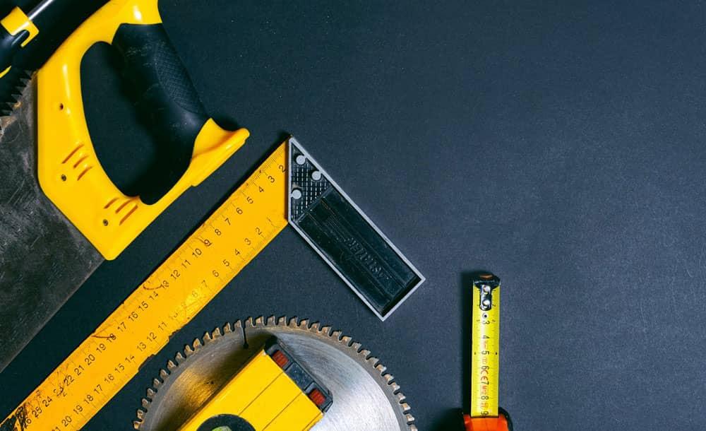 Tischler HUB GmbH - Werkzeuge zur Holzbearbeitung