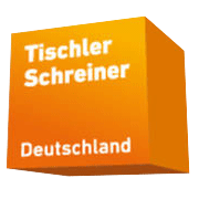 Schreinerei HUB GmbH - Meisterbetrieb seit 1989